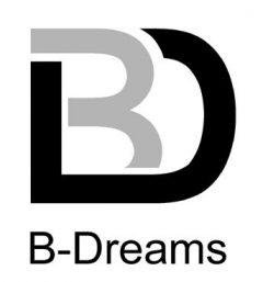 B-dreams